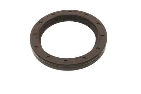 Mercedes G-Class Automatic Transmission Oil Pump Seal.