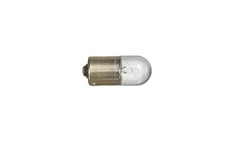 mercedes g class tail light bulb 5w
