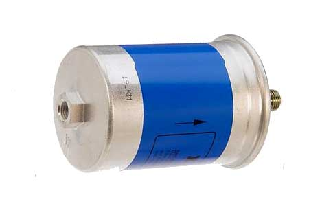 Mercedes W460 Fuel Filter 230GE, 280GE.