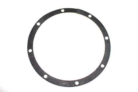 Mercedes G-Class Steering Knuckle to Axle Ball Gasket.