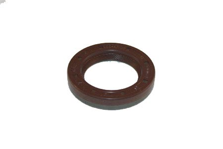 Mercedes W460 Input Shaft Seal for 4-Speed Manual Transmission.