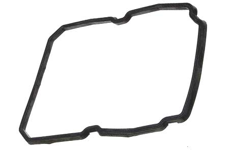 Mercedes G500 Transmission Oil Pan Gasket.