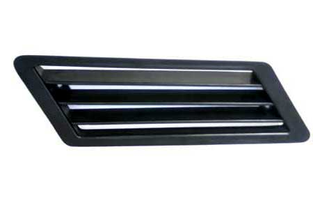 Mercedes G270CDI Air Inake Grill RIGHT.