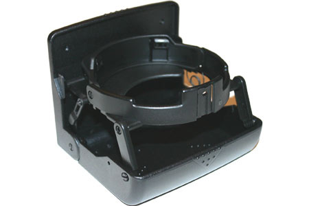 Mercedes G-Class cup holder UNIVERSAL.