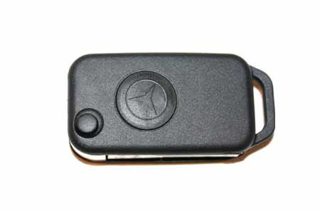 Mercedes g class replacement key fob for Mercedes benz replacement keys