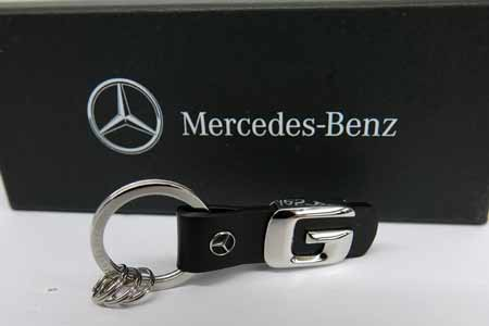 Mercedes g class key holder for Key for mercedes benz cost