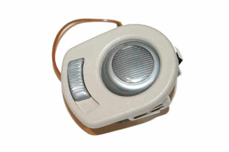Mercedes G-Class Reading Light 1996-2008.